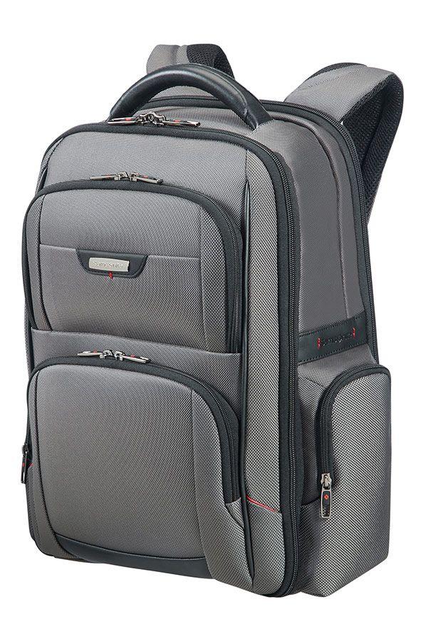 Рюкзак samsonite 41d 104 cityscape tech lp backp 17.3 тень чернобыля рюкзаки на продажу у торговцев