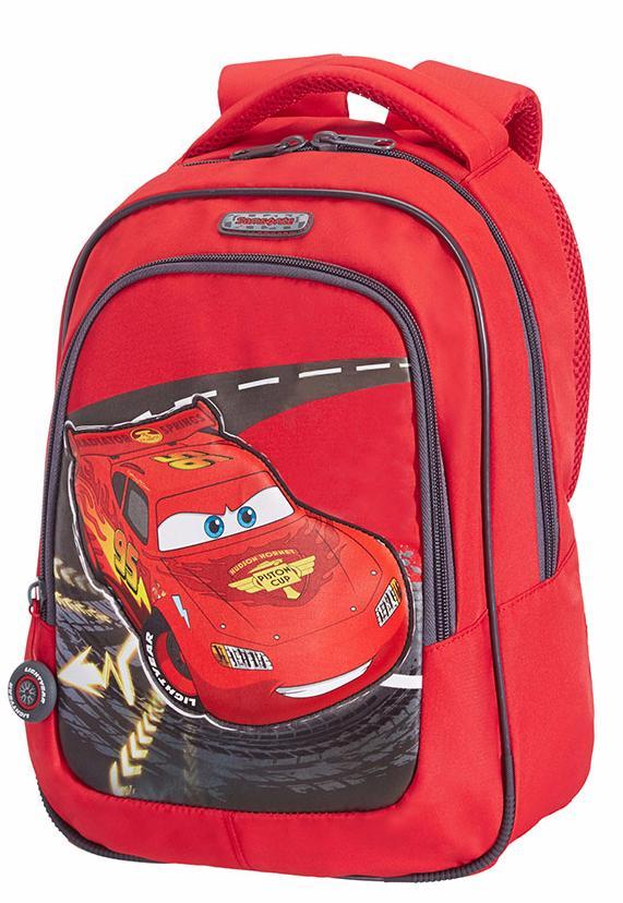 Рюкзак детский самсонит школьные рюкзаки в детском мире