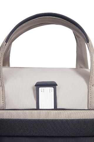 Бьюти-кейс Samsonite 99D*009 Uplite Beauty case