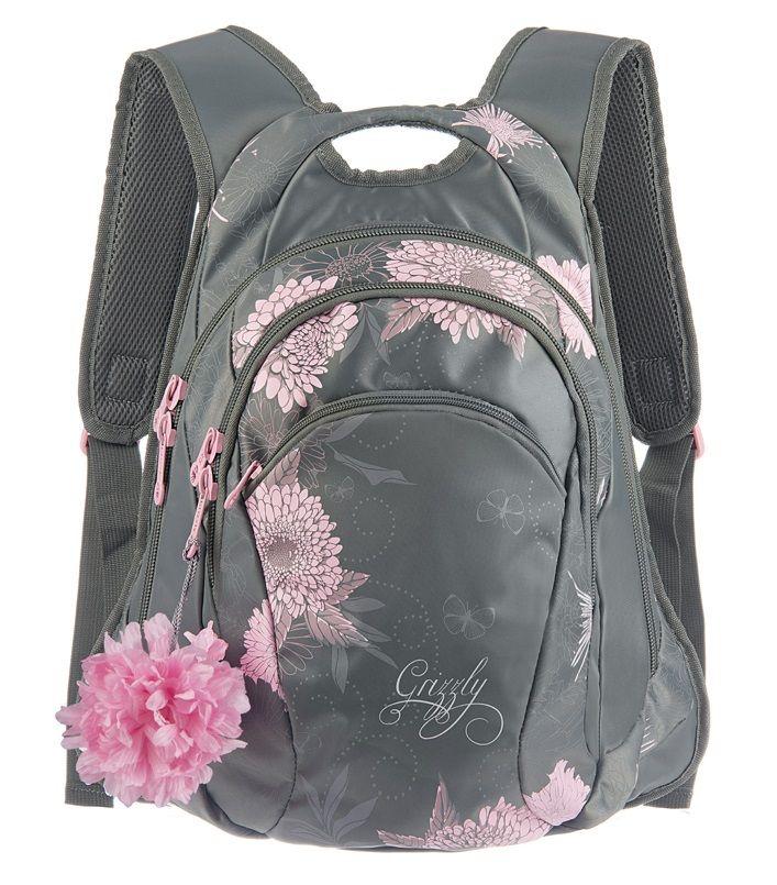 Rd-535-2 рюкзак grizzly рюкзак таймыр 130 цена
