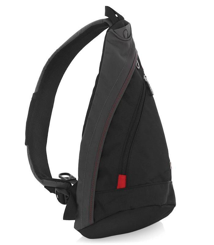 Рюкзаки на одно плечо спб рюкзаки-полар