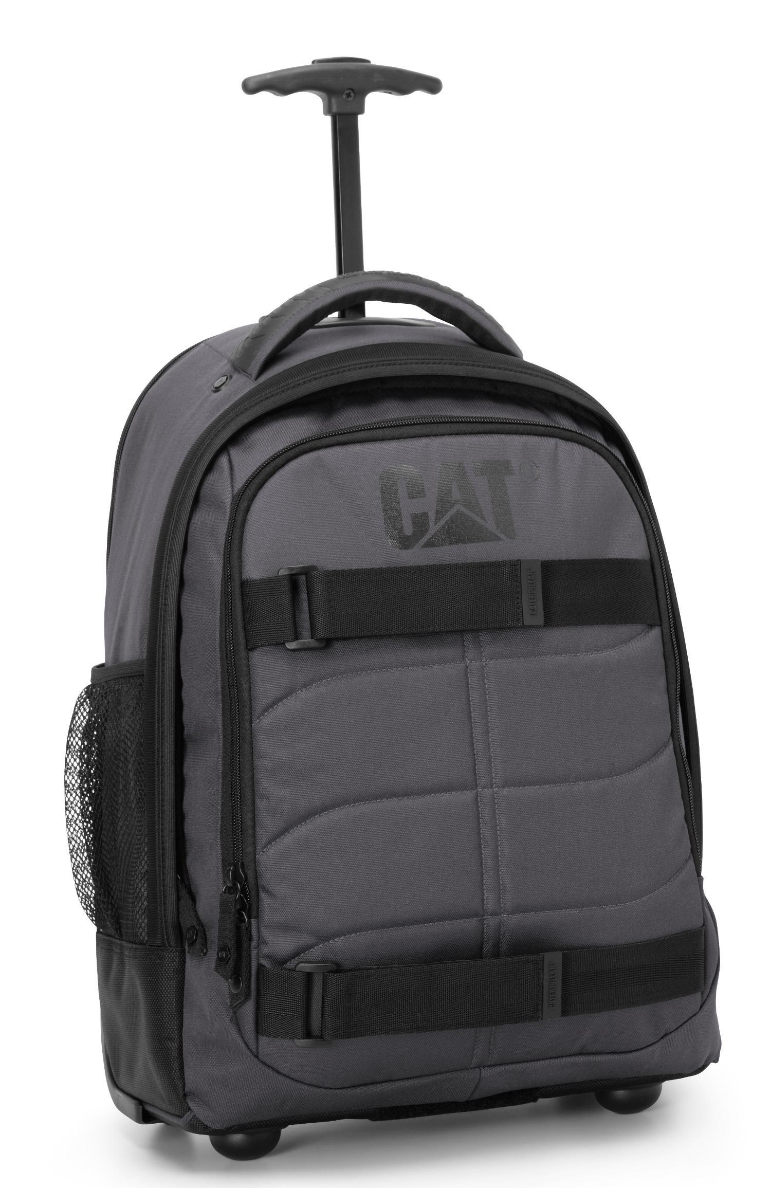 Ижевск на колесах рюкзак рюкзак порше дизайн купить в спб