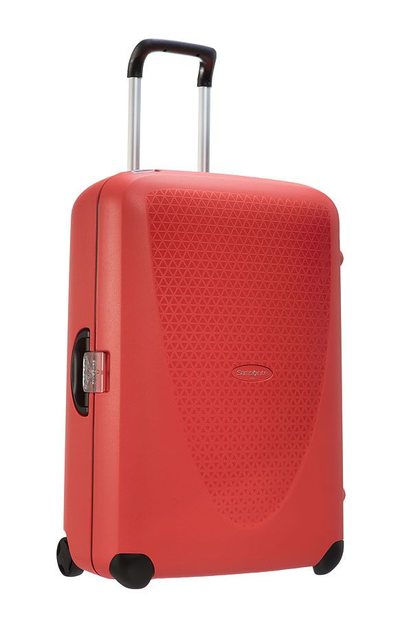 Чемодан Samsonite 70U*002 Termo Young Upright 75/28