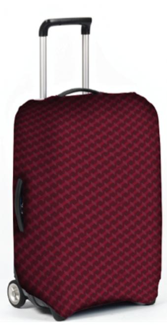 Тц башкортостан чемоданы купить рыболовные рюкзаки цены