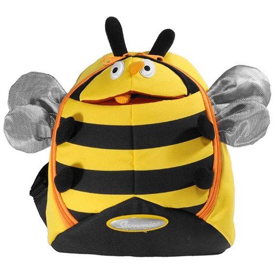 Рюкзак samsonite 166 031 funny face backpack medium задача о рюкзаках pascal