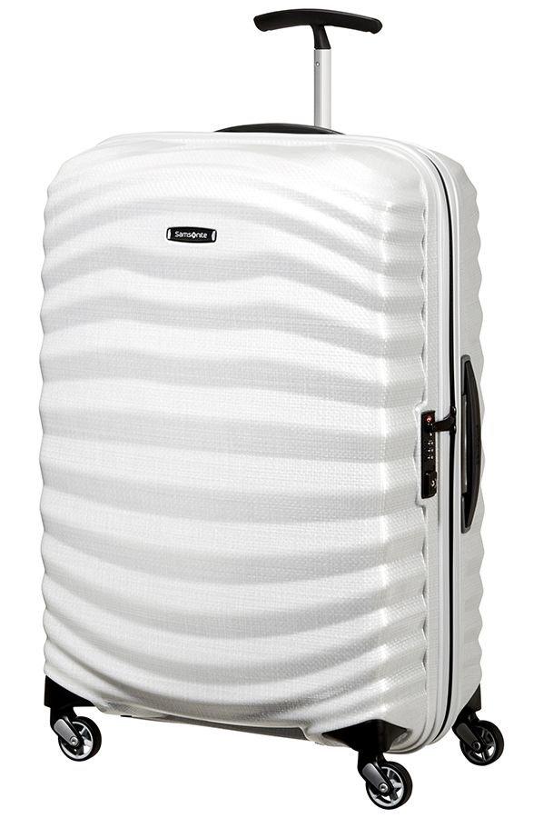 Чемодан Samsonite 98V*002 Lite-Shock Spinner 69/25