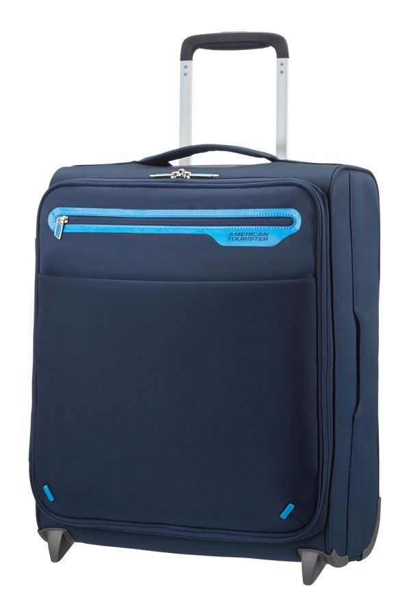 Чемодан American Tourister 00G*002 Lightway Super Light Upr 50