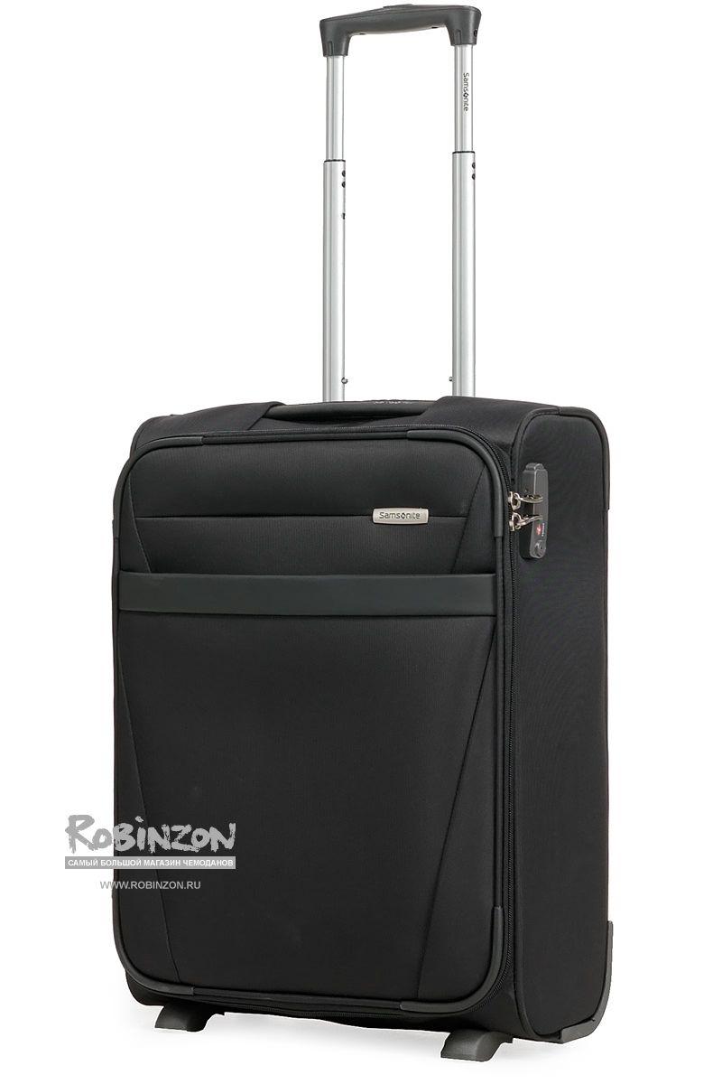 Чемоданы самсонайт ростов реал чемоданы