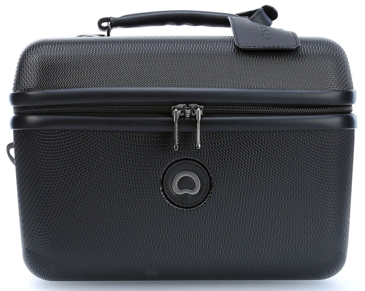 Бьюти-кейс Delsey 1670310 Chatelet Hard+ Beauty Case