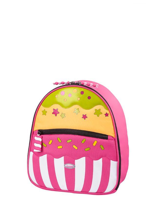 Детский рюкзак самсонайт вилберис фиолетовый рюкзак сумка