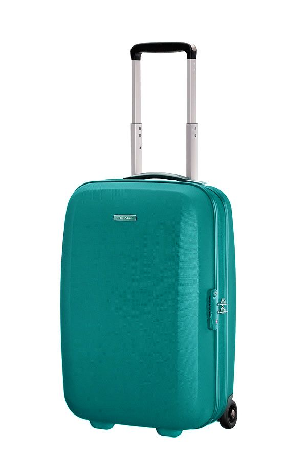 Чемодан Samsonite U66*001 Starwheeler Upright 55