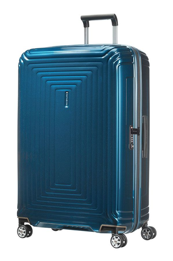 Чемодан Samsonite 44D*003 Neopulse Spinner L