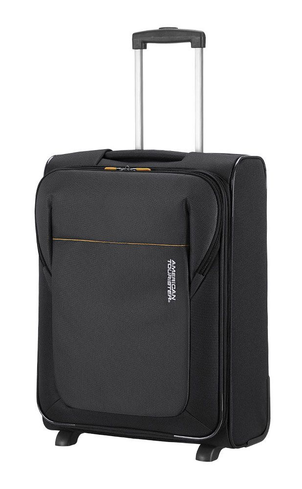 Чемодан American Tourister 84A*001 San Francisco Upright S