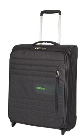 American Tourister 46G*001