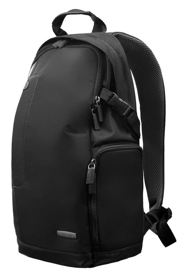 Sams nite рюкзаки чемоданы для маникюр ных принадлежностей