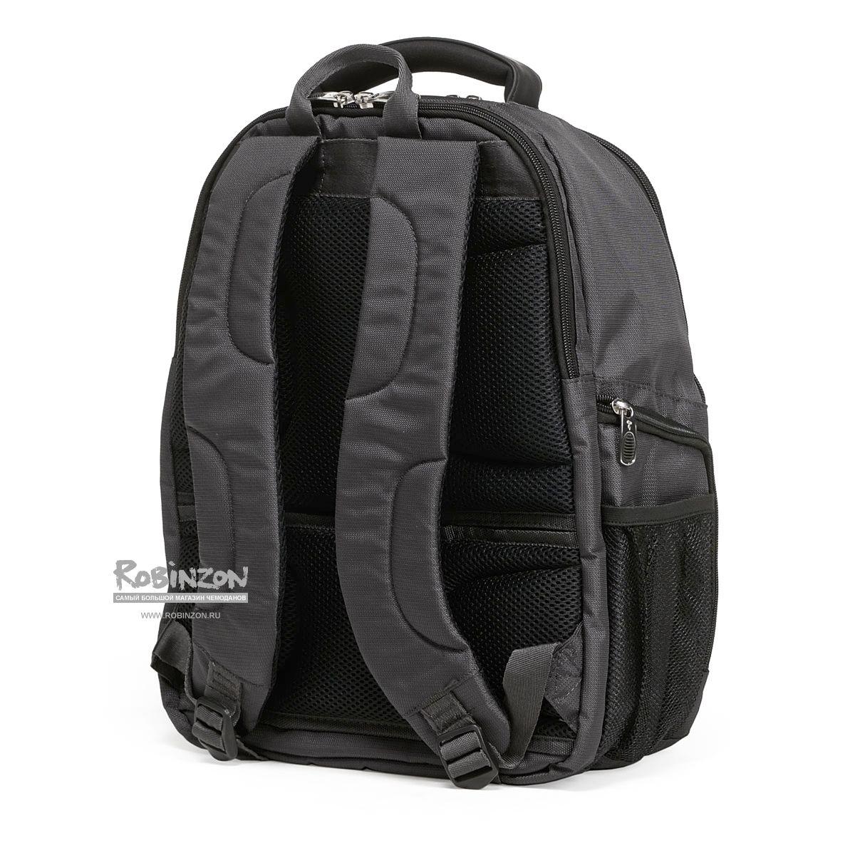 Рюкзак ricardo 069-17 bkp mar vista backpack 4you.ru интернет магазин рюкзаки