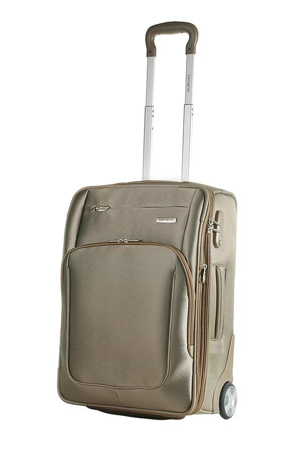 Чемодан Samsonite V78*002 X-Pression Upright 55/20 Exp.