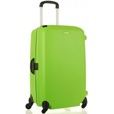 Чемодан Samsonite V64*006 F'Lite Young Spinner 82/31