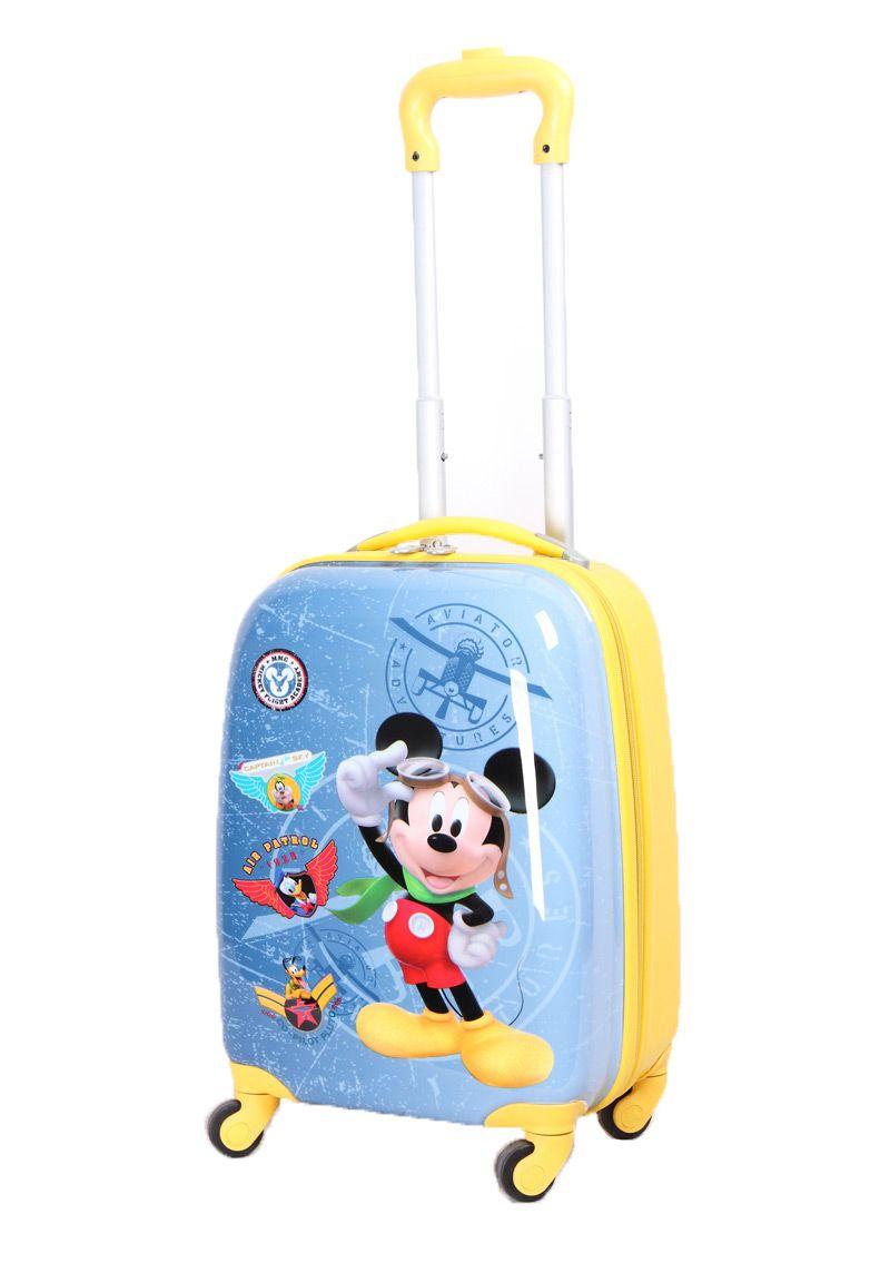 Детские чемоданы омск купить детские чемоданы монстр хай