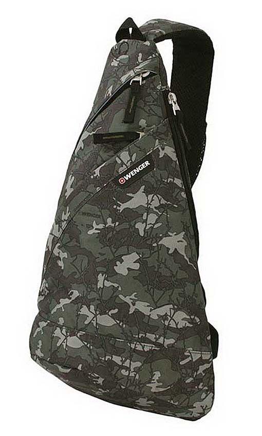 Tumi рюкзак через одно плечо avi-outdoor fiskare camo рюкзак со стулом