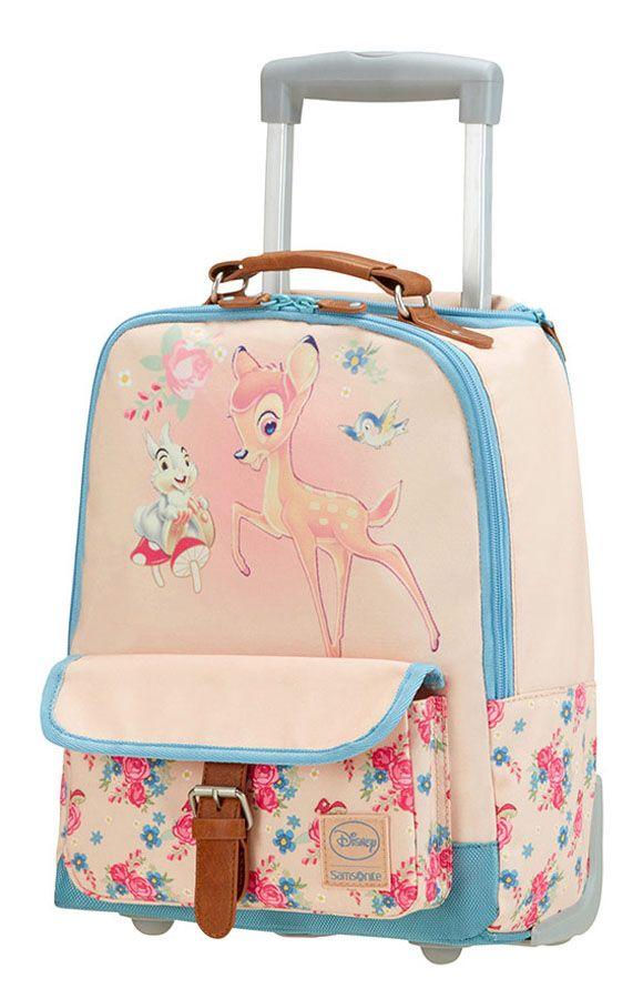 Samsonite рюкзаки школьные на колесах монстр хай сумки рюкзаки в г шымкент