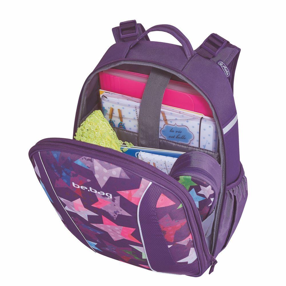 Рюкзаки херлиц в нижнем новгороде портфели и рюкзаки для первоклашек