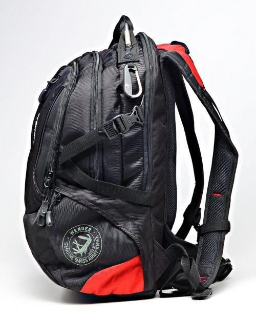 Купить рюкзак wenger large volume daypack кемерово рюкзаки на колесиках для школьников отзывы