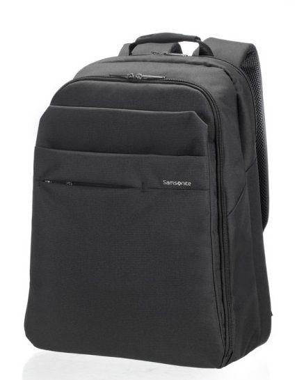 Робинзон рюкзаки самсонайт рюкзаки турлан модели