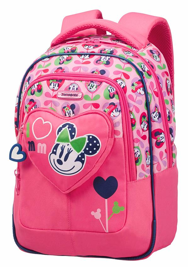 Samsonite рюкзаки школьные рюкзак овечка с конфетами ребенку купить в санкт петербурге