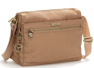 Сумка Hedgren HICA176 Inner City Avenue Shoulder Bag Aya