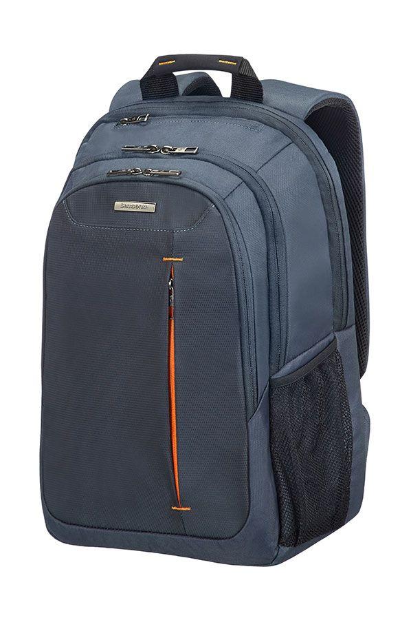 Школьные рюкзаки алексин рюкзак школьный с облегченной ортопедической спиной winx stels