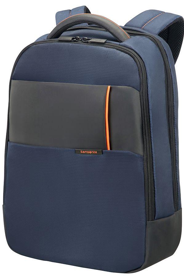 Рюкзак для ноутбука samsonite tigger рюкзак