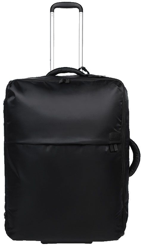 Багажные чемоданы чебоксары дорожное чемоданы