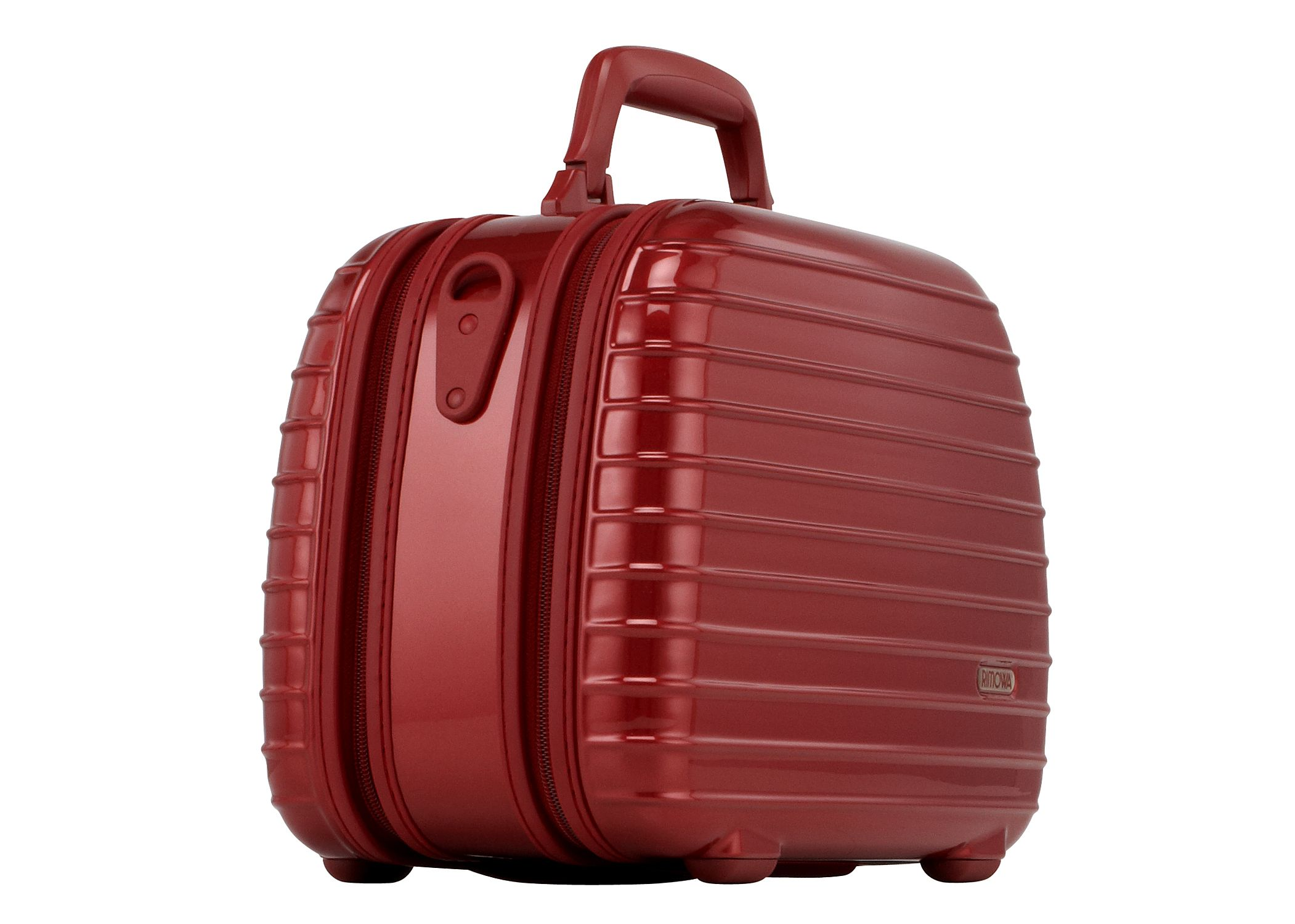 Бьюти-кейс Rimowa 830.38 Salsa Deluxe Beauty Case