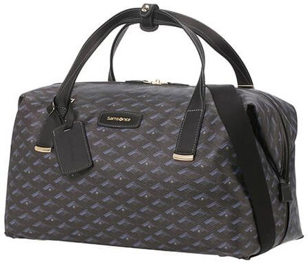 Сумка Samsonite CO7*004 Lite Dlx Ltd Duffle
