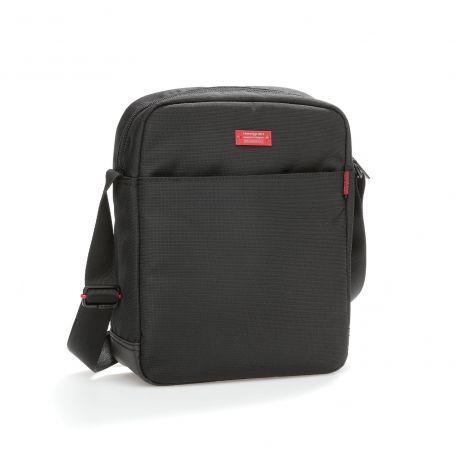 Сумка Hedgren HRDT01 Red Tag Shoulder Bag Descent