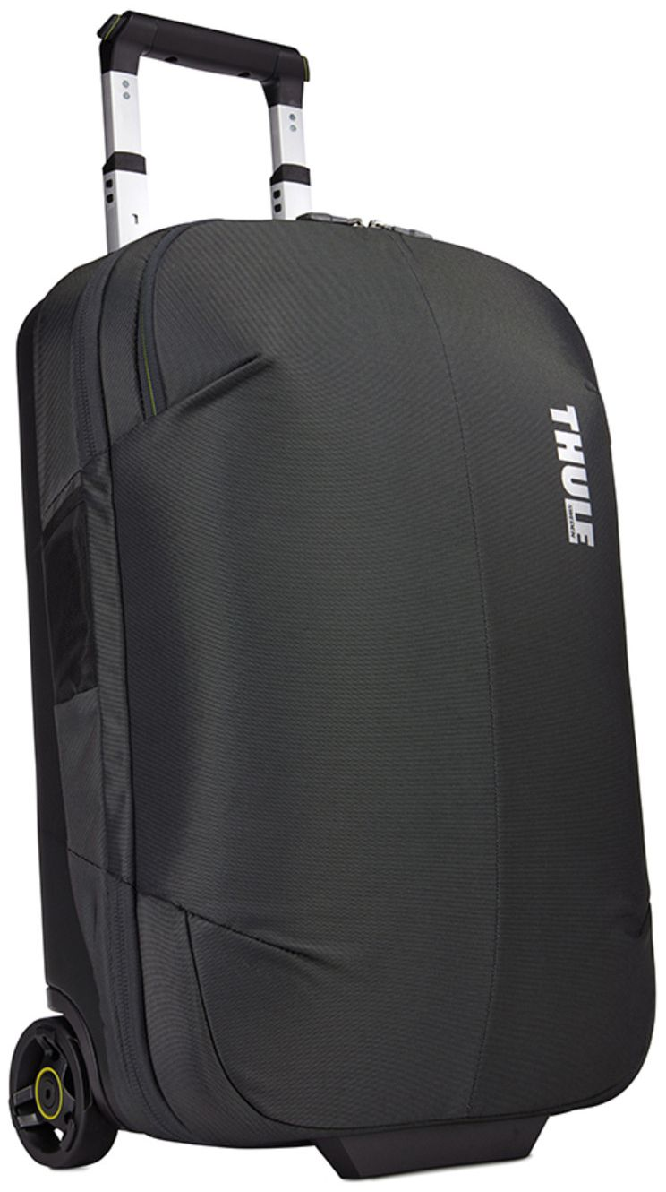 "Чемодан Thule TSR336DS Subterra Rolling Carry-On 36L 55cm/22"" 3203446"