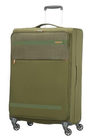 American Tourister 26G*106