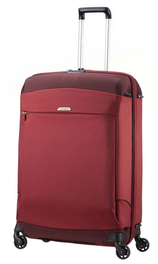 Чемодан Samsonite 79U*006 Motio Spinner 76/28