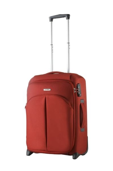 Чемодан Samsonite V93*002 Cordoba Duo Travel Upright 55 cm
