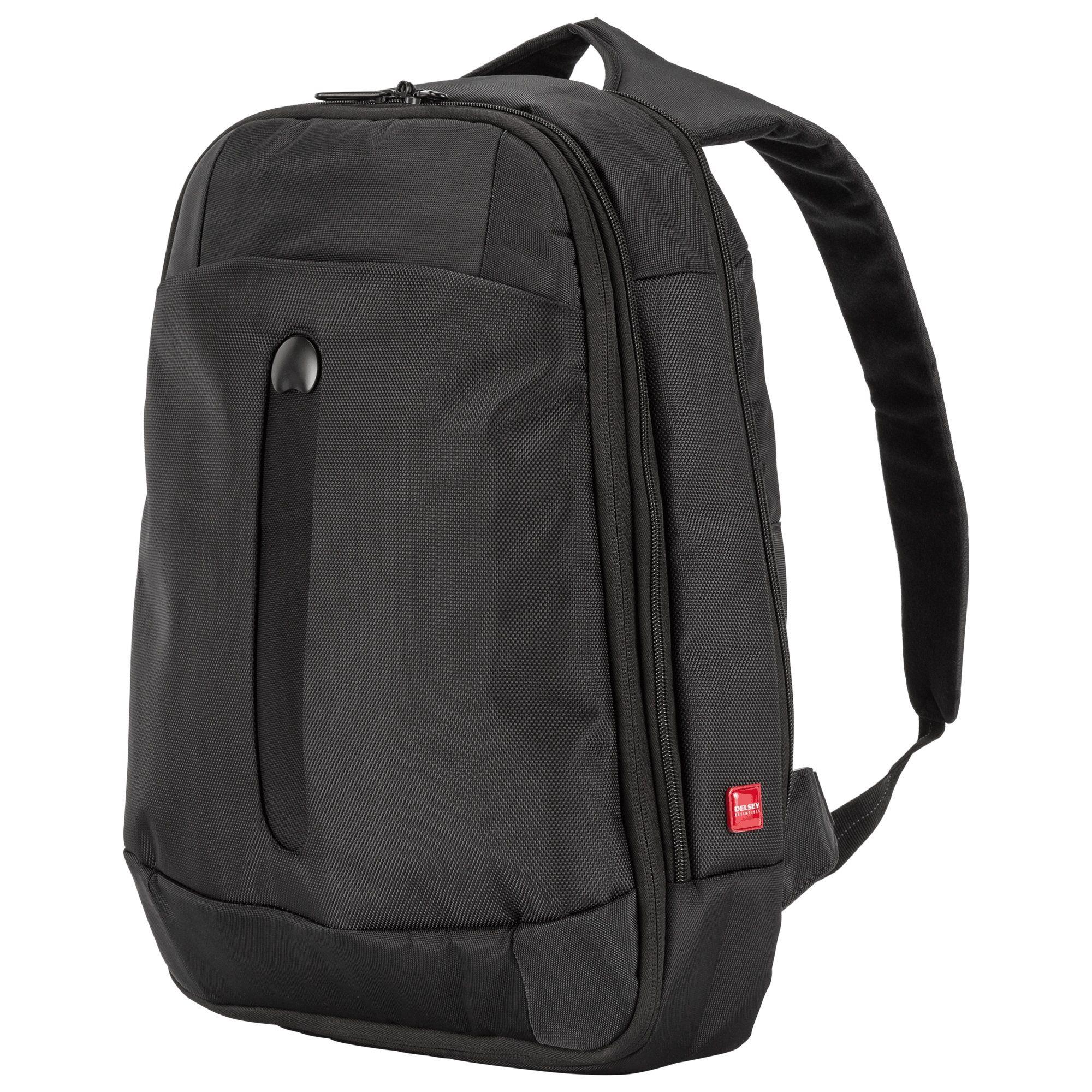 Рюкзак для ноутбука тюмень рюкзаки школьные для мальчика 1 класс