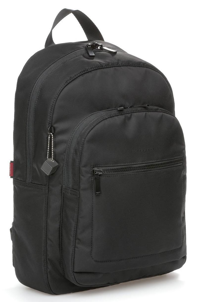 Рюкзак Hedgren HITC03 Inter-City Backpack Rallye RFID 957f0c5179