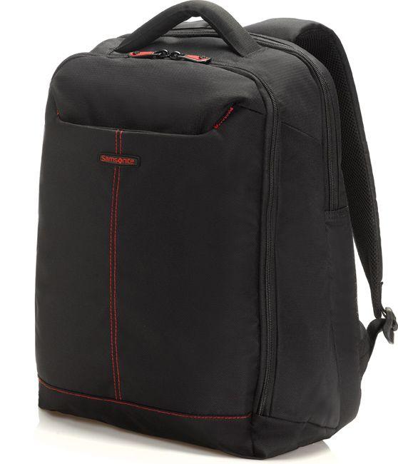 Samsonite рюкзаки для ноутбука чемоданы катерпиллер