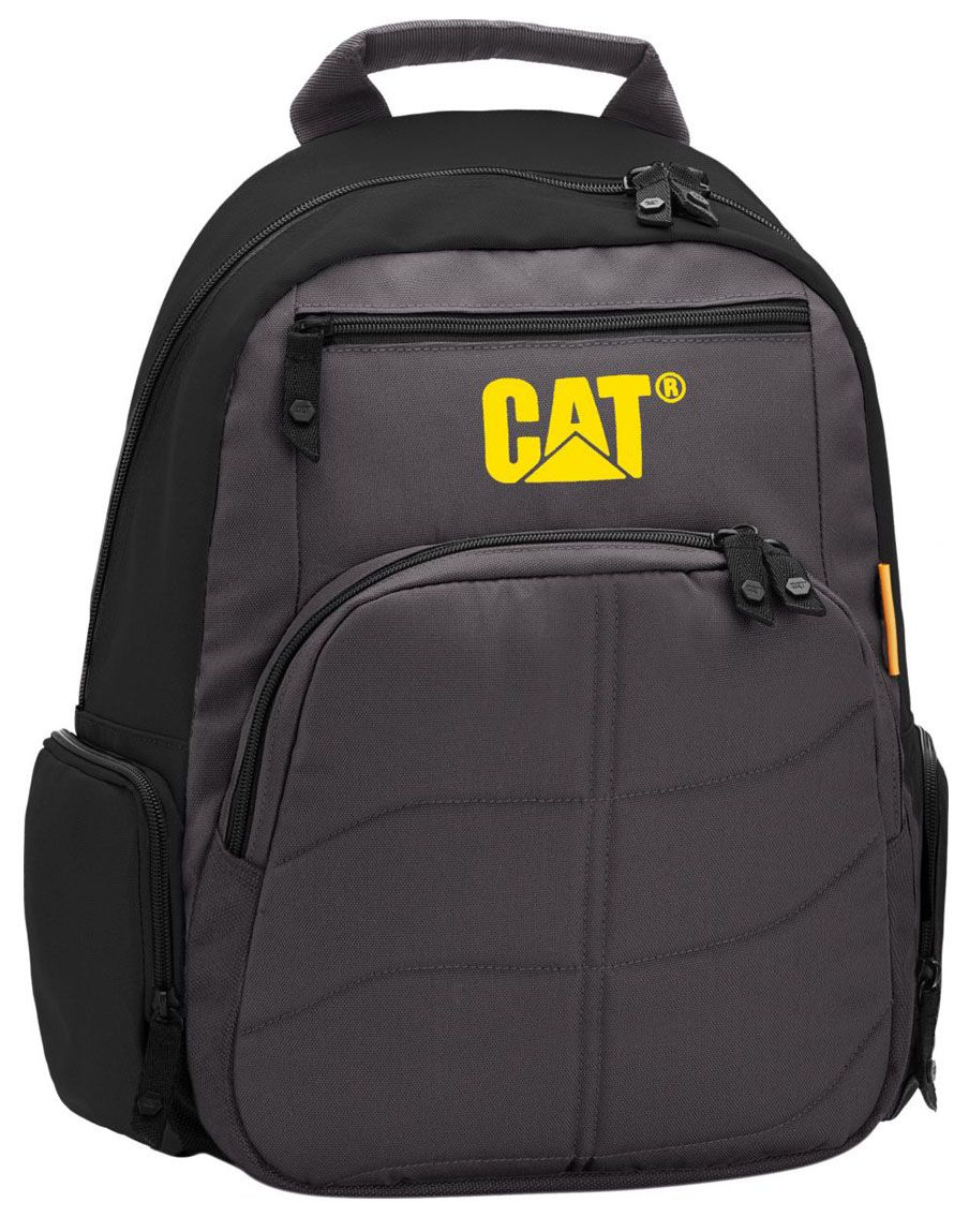 Рюкзак Caterpillar 80012 CAT Millennial Brendon 13