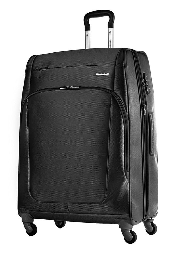 Чемодан Samsonite V78*007 X-Pression Spinner 77/28 Exp.