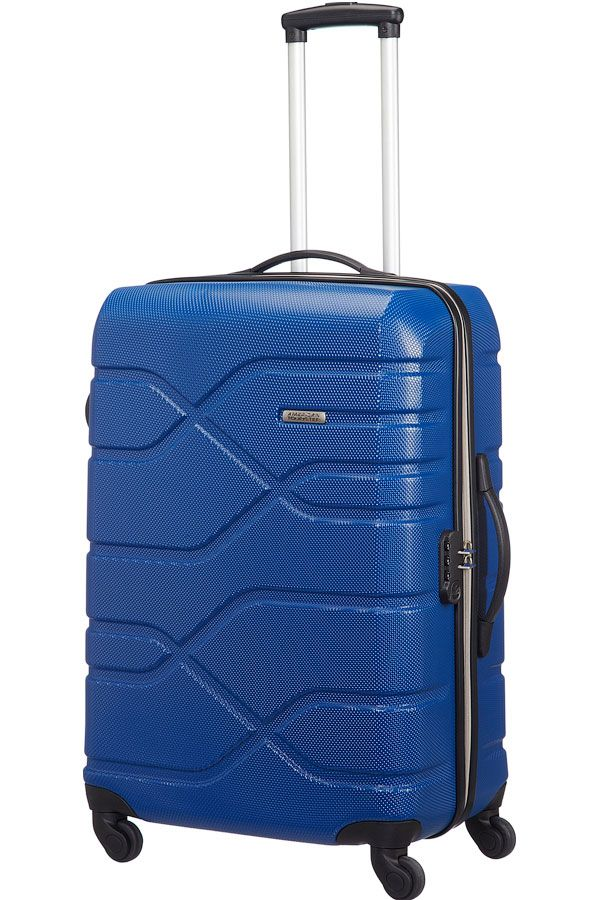 Чемодан American Tourister 87A*003 Houston City Sp 69