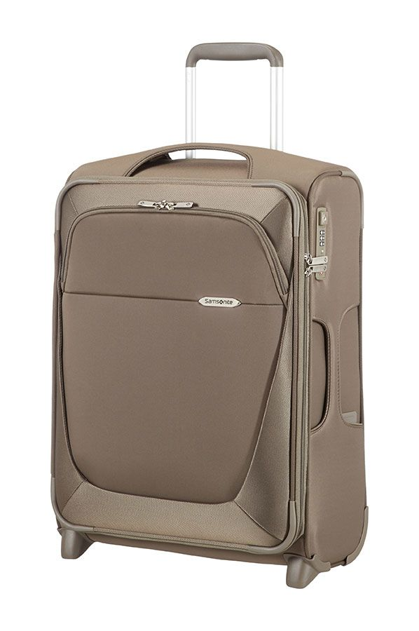 Чемодан Samsonite 39D*002 B-Lite 3 Upright 55/20