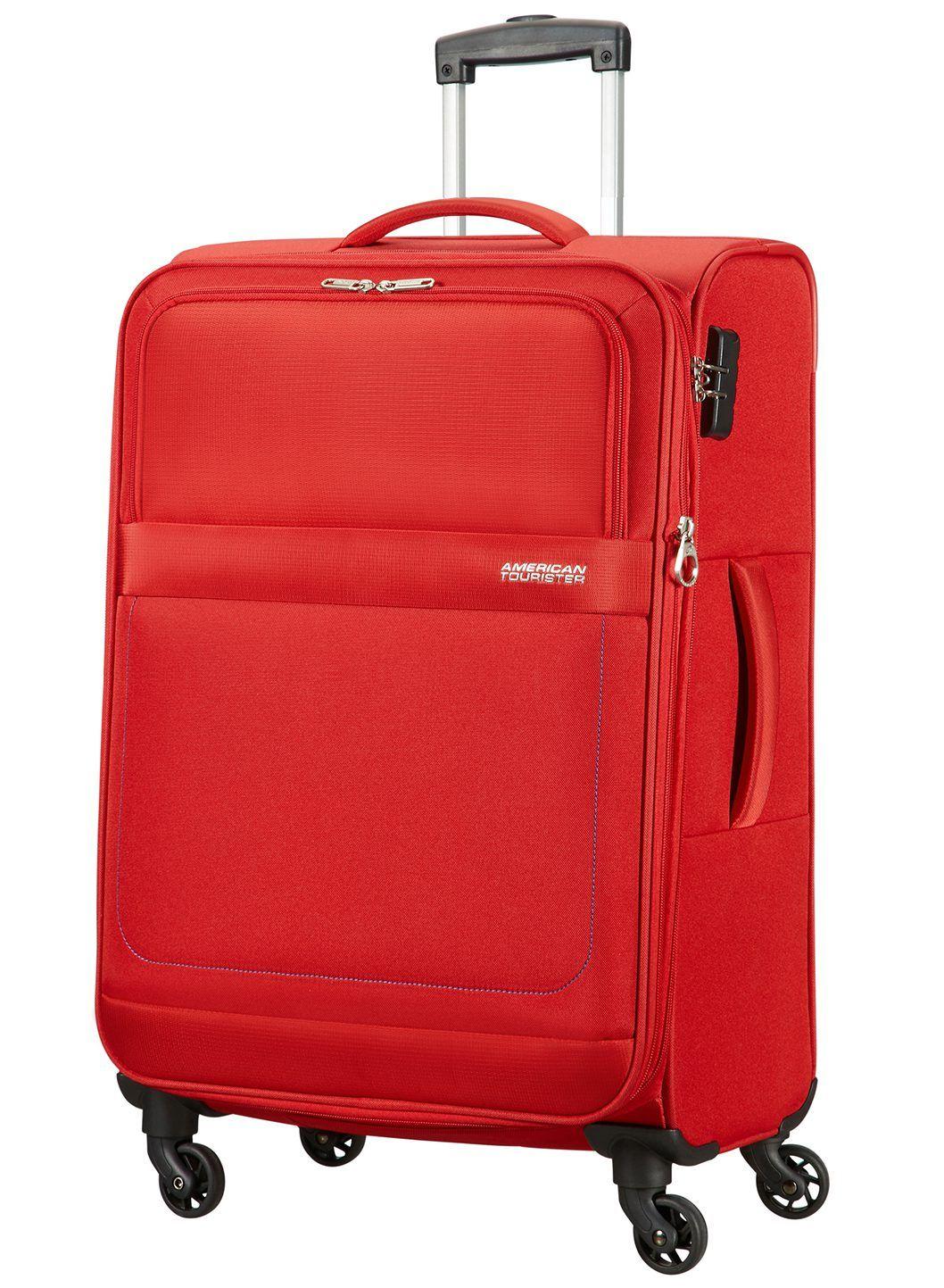 Интернет магазин в туле чемоданы чемоданы delsey fiber