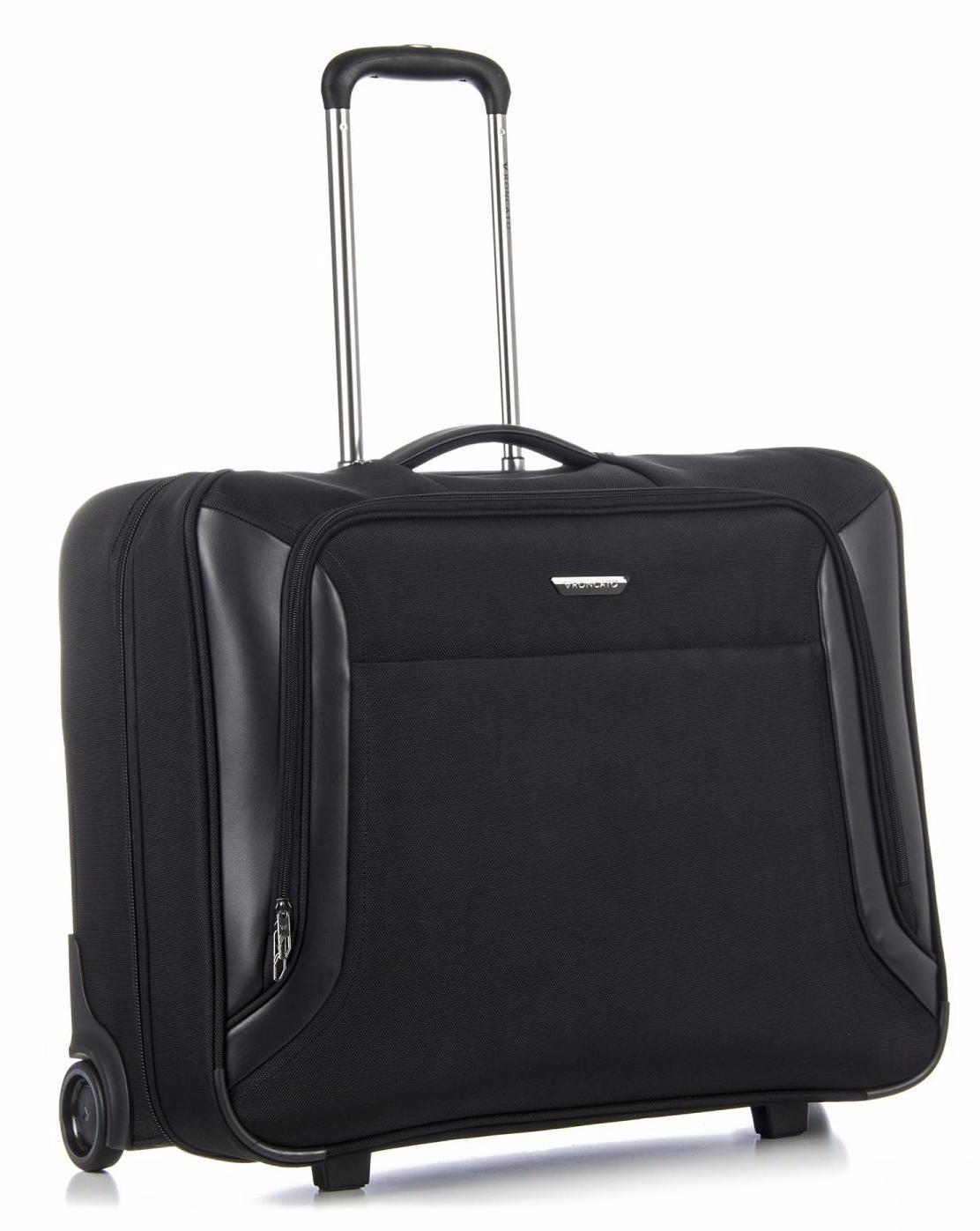 Портплед на колесах Roncato 2128 BIZ 2.0 Garment Bag 5205b88a910