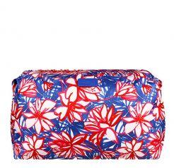 Французские чемоданы и сумки Lipault купить 94cea612722